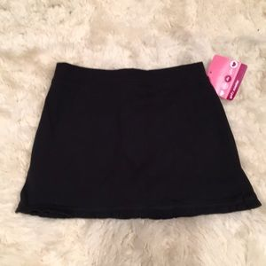 Other - NWT Children's skirts